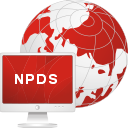 NPDS world